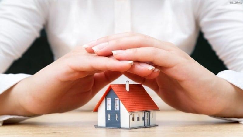 страхование ипотеки Россельхозбанка