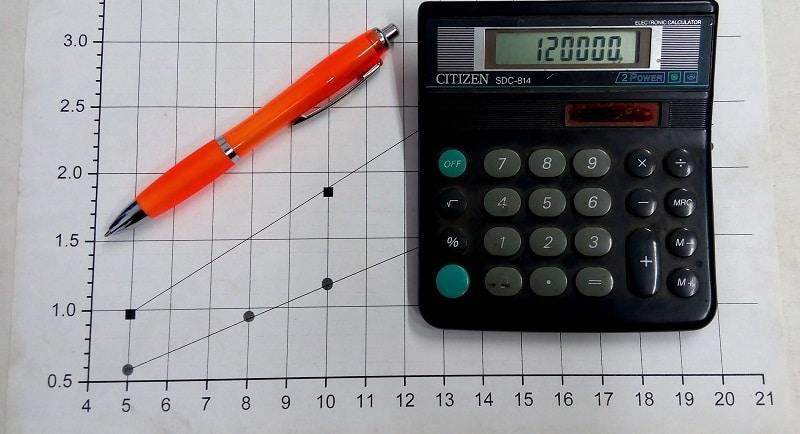 расчет аннуитетных платежей по кредиту калькулятор в Excel