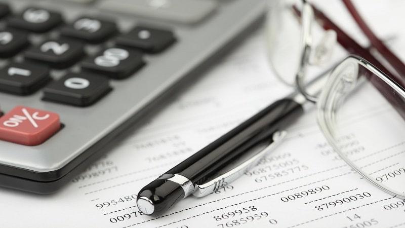 расчетный счет Юникредит Банка