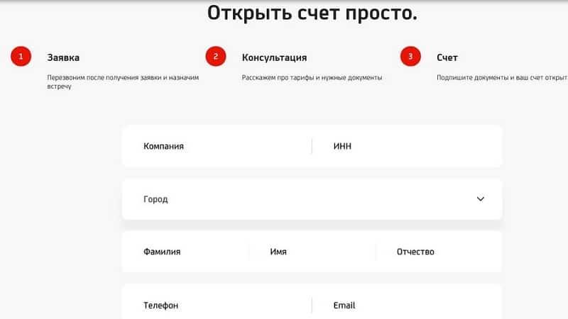 ЮниКредит Банк тарифы для юридических лиц