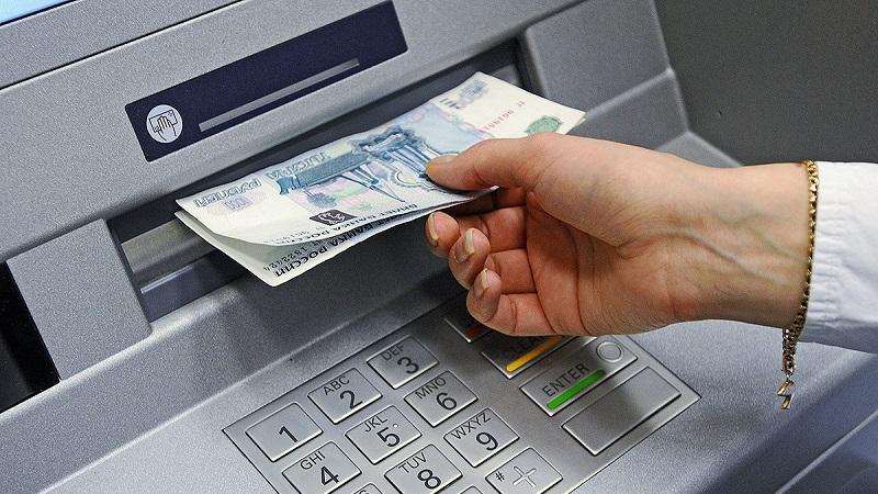 банкоматы-партнеры Уралсиб банка без комиссии