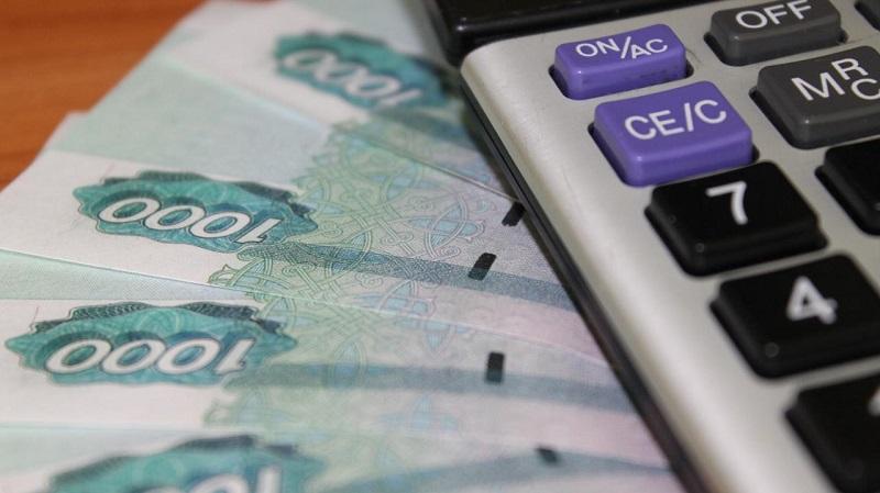 рефинансирование кредитов в Уралсибе для физических лиц